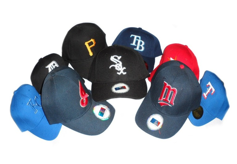 gorras-de-beisbol-grandes-ligas-cierre-magico-d_nq_np_626411-mlv20558171694_012016-f
